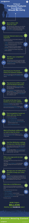 facebook-marketing-secrets5