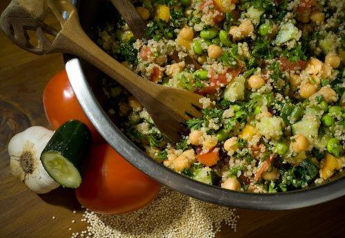 quinoa-salad8