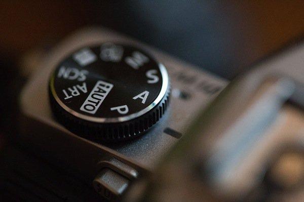 1_aperture2