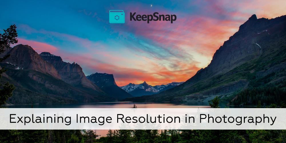ImageResolution