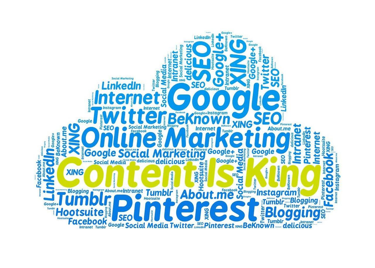 CreateBlogContent10TimesBetter