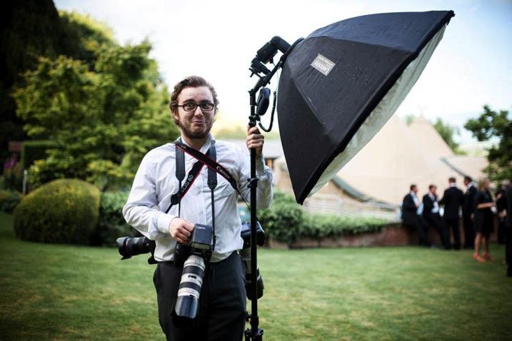 CreativeWaysToMakeMoneyAsAPhotographer