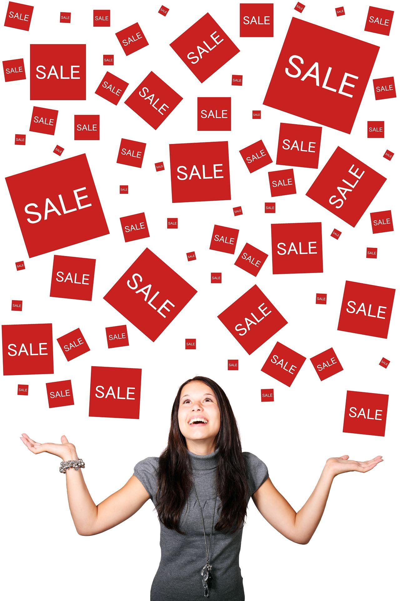 sales-15810_1920