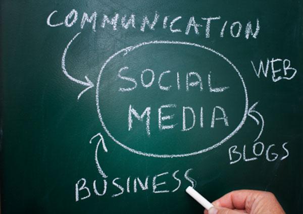 social-media-marketing-tips-for-beginners