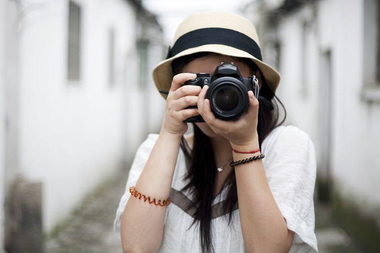 TypesOfCameraViewfinder