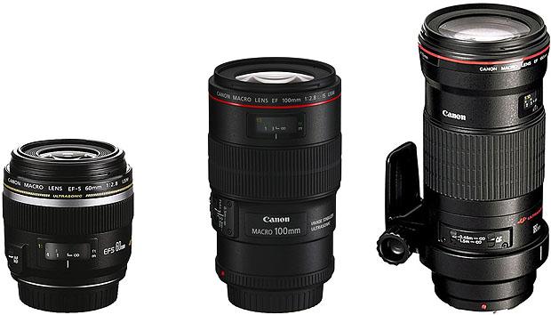 canon-macro-lenses