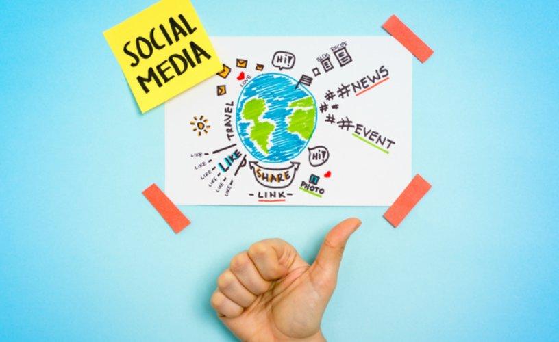 SocialMediaForBusinessAMarketersGuide