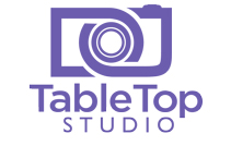 TableTop Studio UK Website