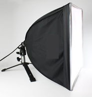 Starter Kit For Jewellery Photography Kuhl Lite Tabletop Stand